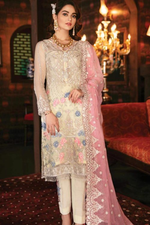 Libas E Khaas Your First Choice,Used Wedding Dresses For Sale Online India